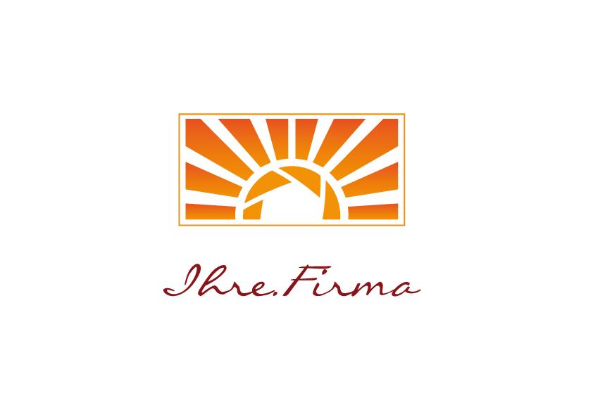 Logo für Fotograf/in