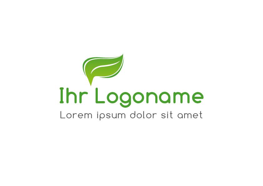 Logo für Gesundheit / Beratung
