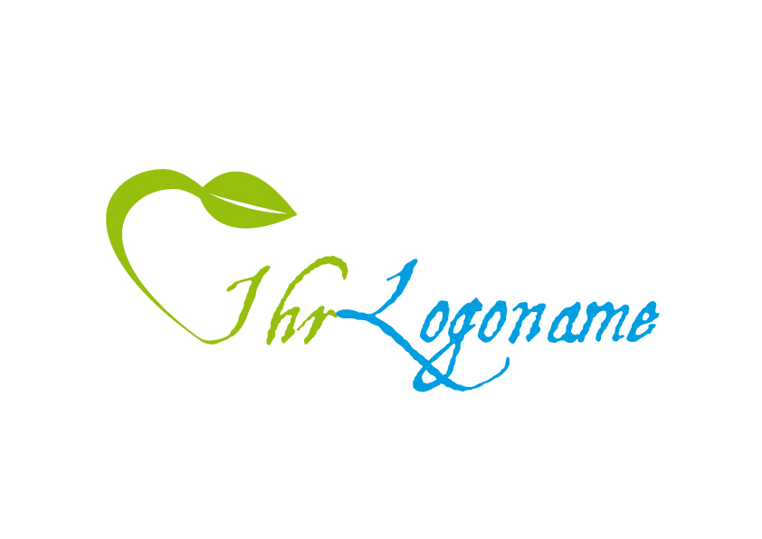 Logo für Gesundheit / Ernährung