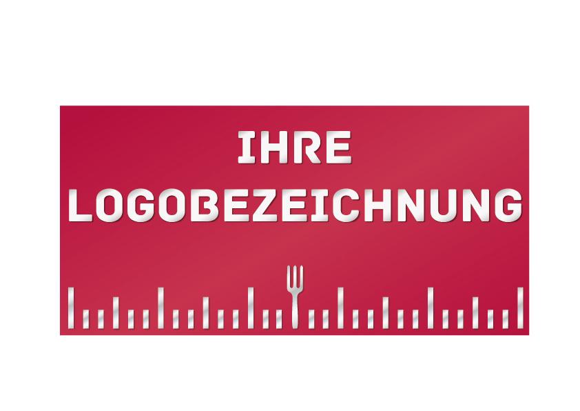 Logo für Küchenstudio